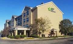 Extended Stay America Stes Florence Turf