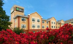 Extended Stay America Stes Columbia Pkwy