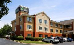 Extended Stay America Kennesaw Town Ctr