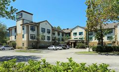 Extended Stay America Stes Maitland 1760