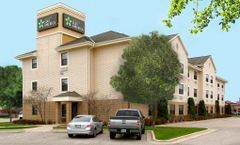 Extended Stay America Stes Rochester S