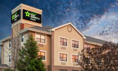 Extended Stay America Stes Beachwood S