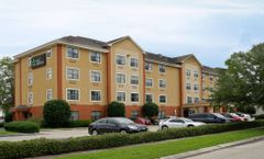 Extended Stay America Stes New Orleans