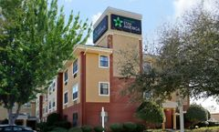 Extended Stay America Stes Lft Airport