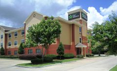 Extended Stay America New Orleans Aprt