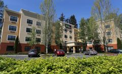 Extended Stay America Stes Seattle W Bot