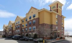 Extended Stay America Stes Park Meadows