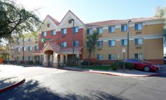Extended Stay America Stes Phx Airport T