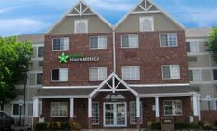 Extended Stay America Stes Tech Ctr S Gr