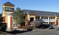 Extended Stay America Stes Tech Ctr S In