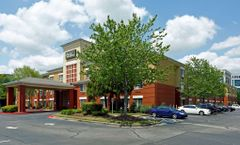 Extended Stay America Memphis Germantown