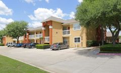 Extended Stay America Suites Arlington