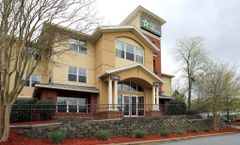 Extended Stay America Stes Northpoint W