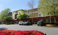 Extended Stay America Stes Seattle Bothe