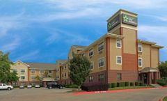 Extended Stay America Stes Dallas Lewisv