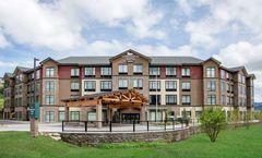Homewood Suites Steamboat Springs