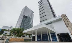 Hilton Garden Inn Itajai