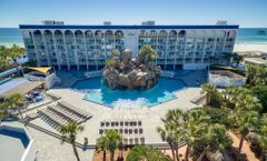 The Island Ft Walton Destin by Hotel RL