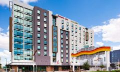 Home2 Suites Tampa Dtwn Channel District