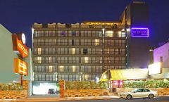 Cova Hotel, World Hotels Distinctive