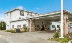 Red Lion Inn & Suites, Seaside