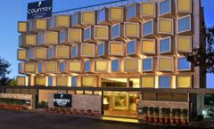 Country Inn & Suites Bengaluru Hebbal