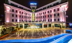 Park Inn by Radisson Ankara Cankaya
