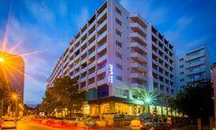 Park Inn by Radisson Hotel & Residence