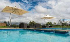 Park Inn by Radisson Polokwane