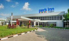 Park Inn Abeokuta