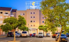 Comfort Hotel Montlucon