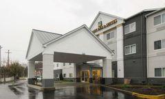Quality Inn & Suites Uniontown
