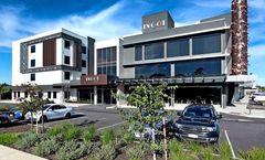 Ingot Hotel Perth, an Ascend Hotel