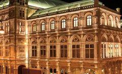 Schlosshotel Roemischer Kaiser Wien