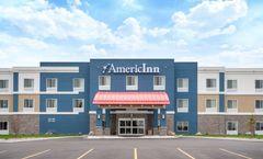 AmericInn by Wyndham Windom