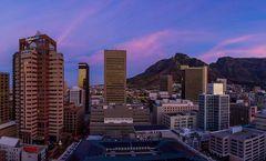 Radisson Blu Hotel & Residence Cape Town