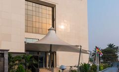 Radisson Blu Hotel Lagos Ikeja