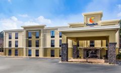 Comfort Inn Acworth