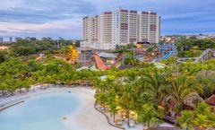 Wyndham Olimpia Resort