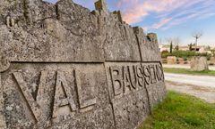 Hotel Val Baussenc
