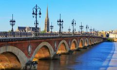 The Originals Sarlat-la-Caneda Albizia