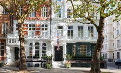 The Gore London Starhotels