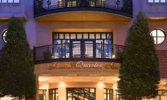 French Quarter Inn