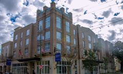 TRYP by Wyndham, Historic Savannah