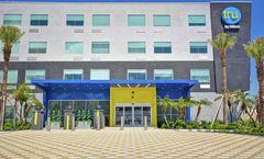 Tru by Hilton Corpus Christi