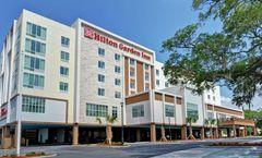 Hilton Garden Inn Biloxi