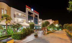 Best Western Hotel Imperiale
