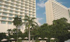 Emporio Acapulco