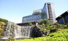 Hotel New Otani Tokyo - the Main