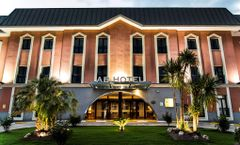 AB Arganda an Ascend Hotel Collection